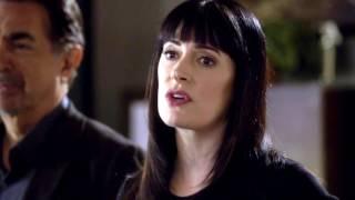 """Мыслить как преступник / Criminal Minds - 12 сезон 17 серия Промо """"In The Dark"""" (HD)"""