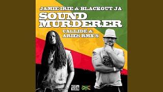 Sound Murderer (Callide Remix)