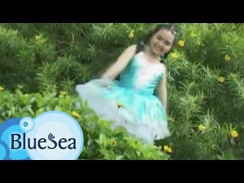 Mùa Xuân Của Em - Bé Đan Thư [Official MV]