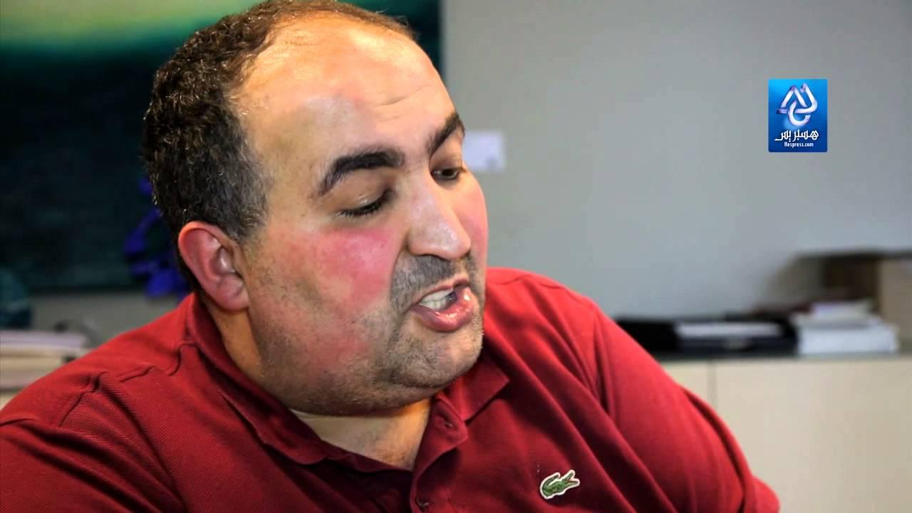 Hespress.com: Avec Fouad Ahidar I