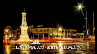 Download lagu Titip Angin Kangen Genoskun Lirik Vidio