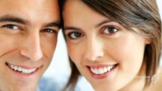 отбеливание зубов отзывы   - Белые зубы.