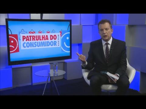 Celso Russomanno tira dúvidas sobre os direitos do consumidor