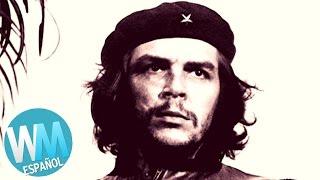 Top 10 Figuras Políticas que Murieron Muy Pronto
