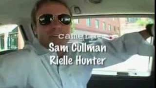 John Edwards-Rielle Hunter Love Child Scandal: The Video