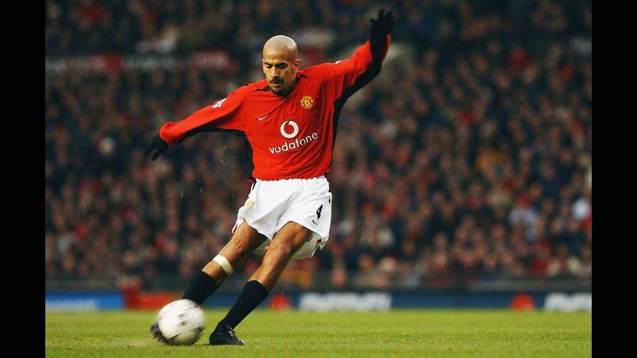 Download Juan Sebastian Veron 🇦🇷 Best Of The Best ● Goals ● Assists ● Skills ● HD