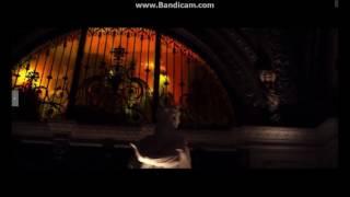 Музыка из фильма Астрал