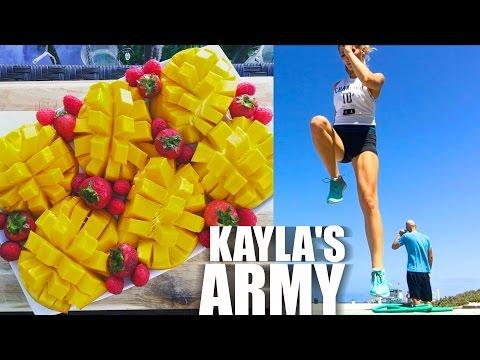 kayla-itsines-bbg-workout-week-1-day-1---(12-week-challenge)