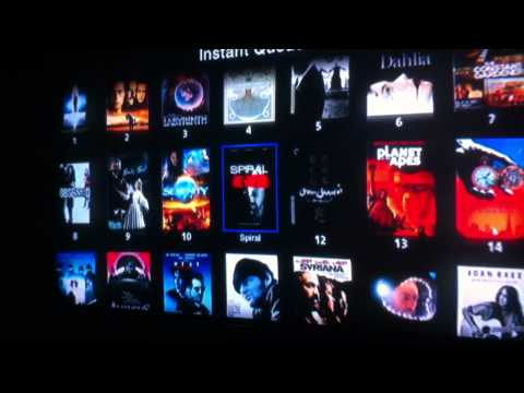Problems with Apple TV