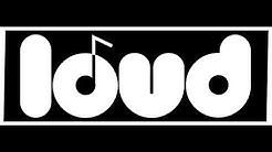 Loud Ringtone | Free Ringtones Downloads