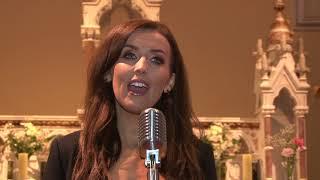 Kate Donohoe(Ceremony samples) YouTube Thumbnail