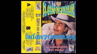 El Gato De Sinaloa - El Ceja Guera
