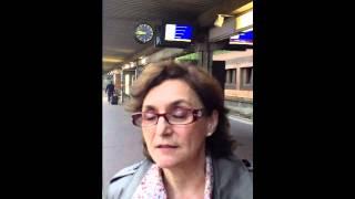 Françoise SAVES (IFEC) : RSE & Experts-Comptables