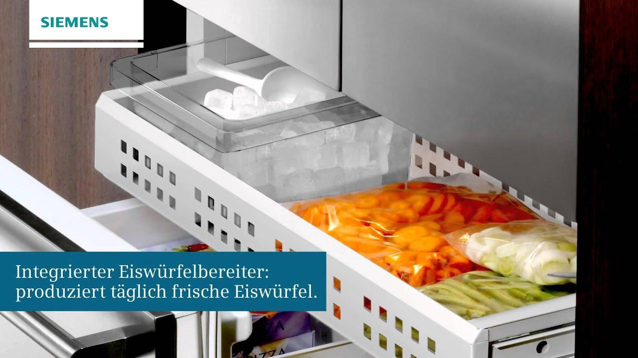 Good Siemens Kühl Gefrier Kombination CI36BP01   Erhältlich Bei Moebelplus Good Ideas