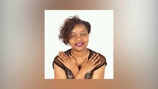 PURITY KARIMI_WANIPENDA (Ninogeshe  by Nandy (Gospel Refix 2019 )