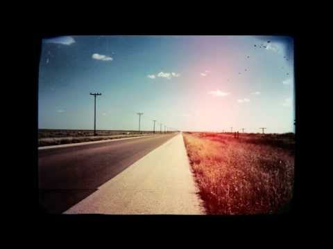 Long Road Ahead -  Currensy type beat