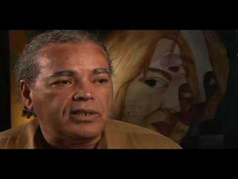 Vanport Documentary [PART TWO]