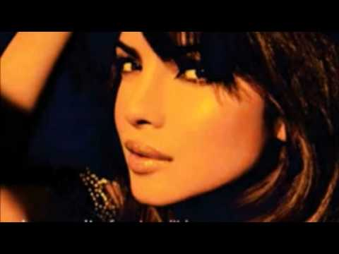 Priyanka Chopra - In My City - Full Song - Will.I.Am - 1st