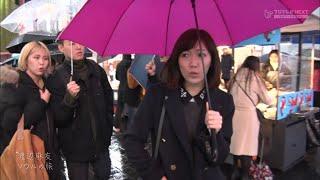 Gambar cover Watanabe Mayu visited South Korea (AKB48 渡辺麻友)