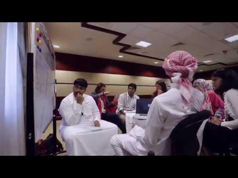 Dubai... The Future Highlights