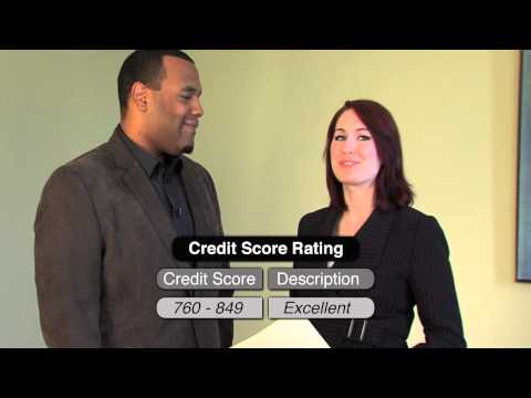 The Best Credit Group - Credit Score Solution