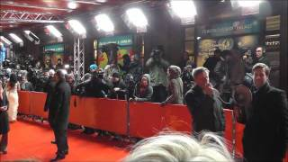 Shah Rukh Khan-Berlinale 2012- Film.wmv