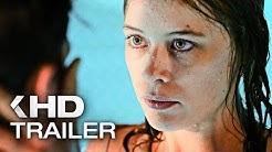 UNDINE Trailer German Deutsch (2020)