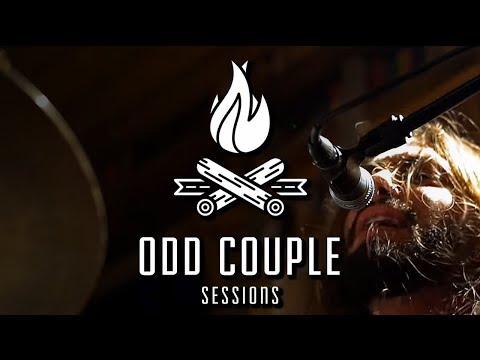 Odd Couple - Vielfraß // Off The Road Sessions