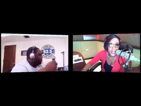The Morning Link Show - Jamaica has lifted visa requirement for China. - Fab 4 2014