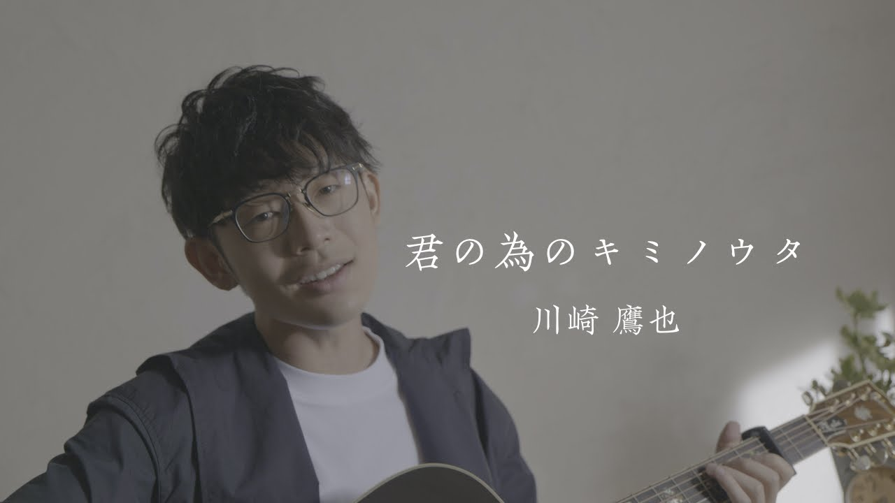 坂田 遥香 【MV】