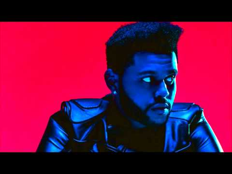 [SUPER CLEAN] Starboy by The Weeknd ft. Daft Punk