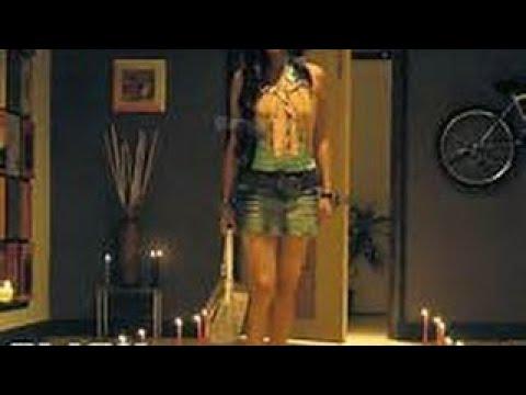 Film Komedy Thailand Horror Tapi Lucu.. Subtitle Indonesian