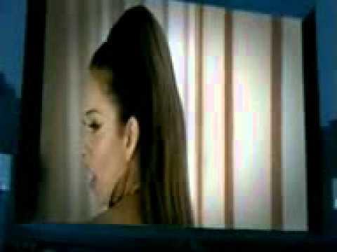 Tum Jo Aaye (OUATIM) - Song Promo (WapRex.Com).3gp