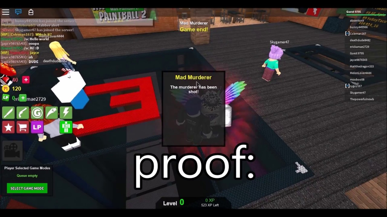 Roblox Glitches How To Talk As A Guest How To Fly Acr
