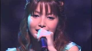 FRUITY KILLER TUNE MELON KINEN-BI Concert Tour 2006 Winter.