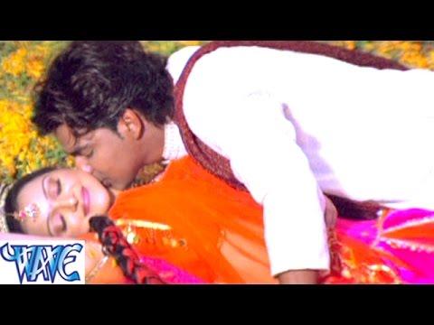 रंगली चुनरिया तोहरे नाम की - Rangili Chunariya Tohare - Bhojpuri Sad Songs HD
