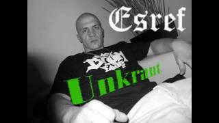 Esref - Unkraut