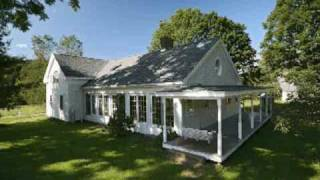 #33266 - Catskills Delhi NY  Farm House for Sale