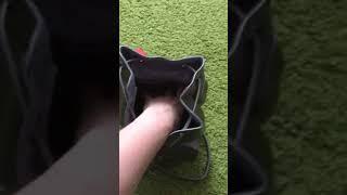 Обзор рюкзака от Эйвон