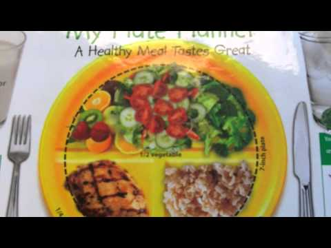 food-tips-childhood-obesity-awareness-month