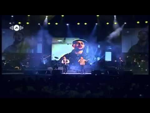 insha-allah---maher-zain-feat.-fadly-padi