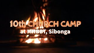 10th-church-camp-ignite-your-faith-in-the-lord-at-mhbbt-sibonga