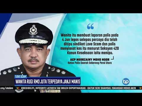 malay dating malaysia