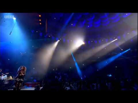 Radio 1 Ibiza Proms