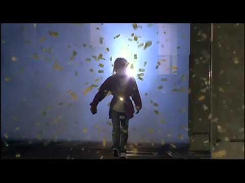 Kamen Rider Yuuki Skull Form Henshin Sound