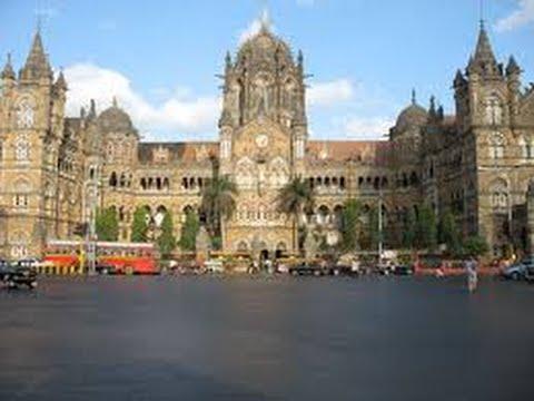 mumbai,-city-in-india---best-travel-destination