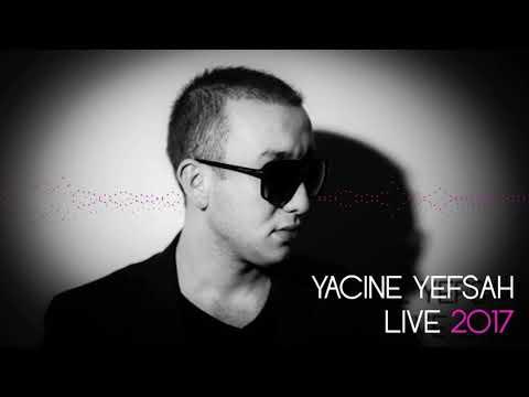 Yacine Yefsah 2017 Allo Allo Gari