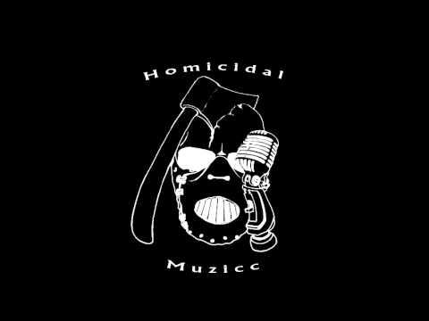 Rollin' (MP3 Audio)