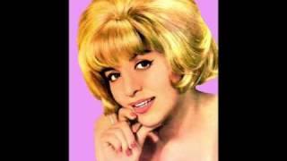 Violeta Rivas - ¡Qué suerte! (1964)