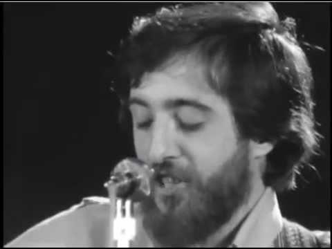 Jan De Wilde - Een Vrolijk Lentelied - 1972